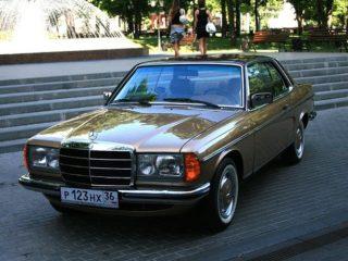 Надежные автомобили за всю историю автомобилестроения