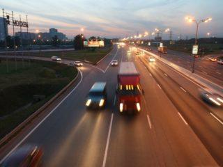 Нововведения, которые коснулись всех водителей в стране