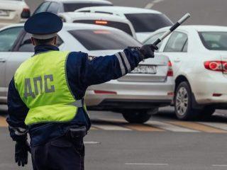 4 ситуации, при которых водитель автомобиля может покинуть место ДТП и не быть наказанным за это
