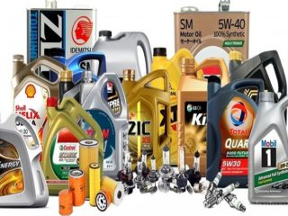 Выбираем моторное масло