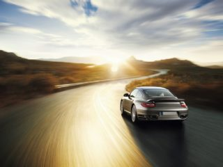 Самые распространенные мифы о вождении, которые способны привести в ДТП
