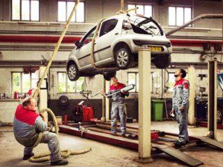 Распространенные причины, из-за которых можно распрощаться с гарантией на авто
