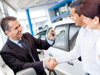 Покупка автомобиля с пробегом: чего стоит опасаться