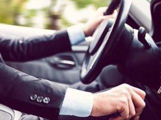 Почему чрезмерная забота об автомобиле может навредить ему