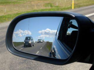 Правила, которые соблюдают опытные автолюбители