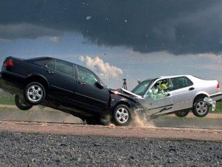 Экстремальные ситуации на дороге: как правильно действовать, чтобы спасти себя и пассажиров