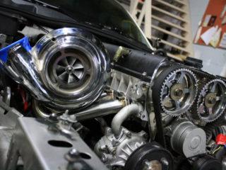 Почему турбомоторы - это невыгодно и неудобно