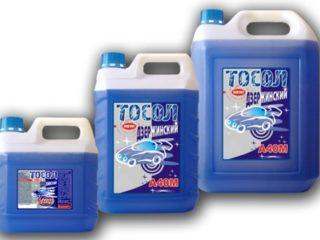 Замена охлаждающей жидкости в ВАЗ 2107: как слить, сколько литров, куда заливать
