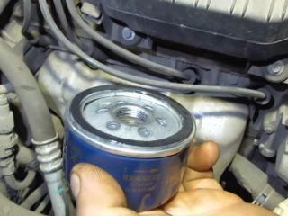 Какое масло заливать в двигатель Renault Sandero Stepway (Рено Сандеро Степвей)